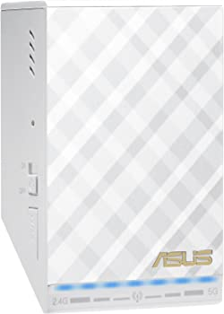 Asus RP-AC52 AC750 Repeater / Access Point / Media Bridge