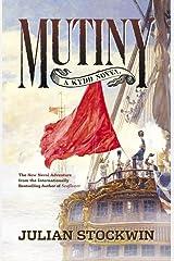 Mutiny: A Kydd Novel (Kydd Sea Adventures Book 4) Kindle Edition