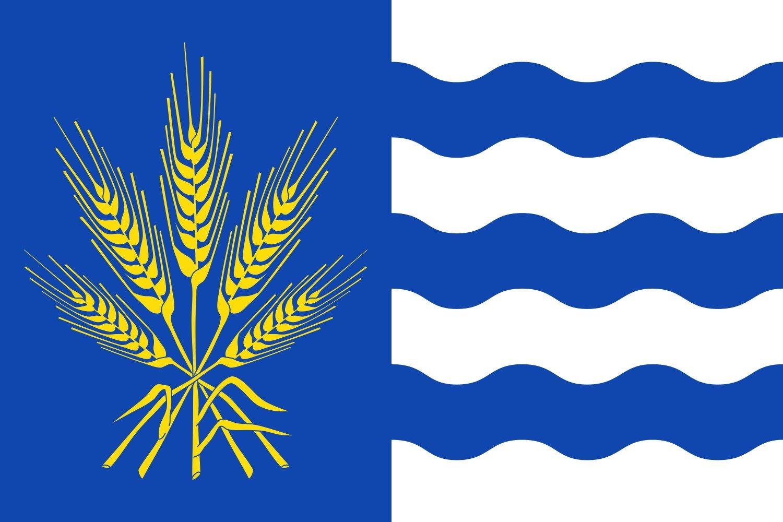 magFlags Bandera Large Formentera del Segura Alicante   Bandera ...
