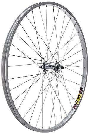 Wilkinson Single Wall Rim - Llanta para bicicleta de montaña, talla 26 x 1,75 Inch: Amazon.es: Deportes y aire libre