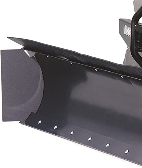 67870 60in. cut to size Warn Plow Snow Control Flap