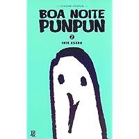 Amazon.com.br Mais Vendidos: Livros - os mais vendidos na