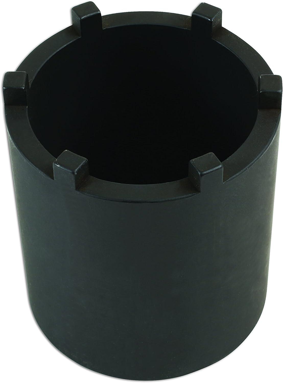 Laser Tools-camshaft Mutter Socket-Ducati 28/mm-7307