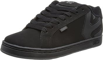 Etnies Fader Skate Shoe