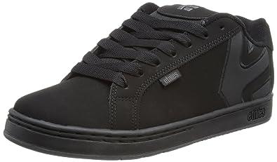 Mens Fader Ls Skateboarding Shoes Etnies sIS6K0nF