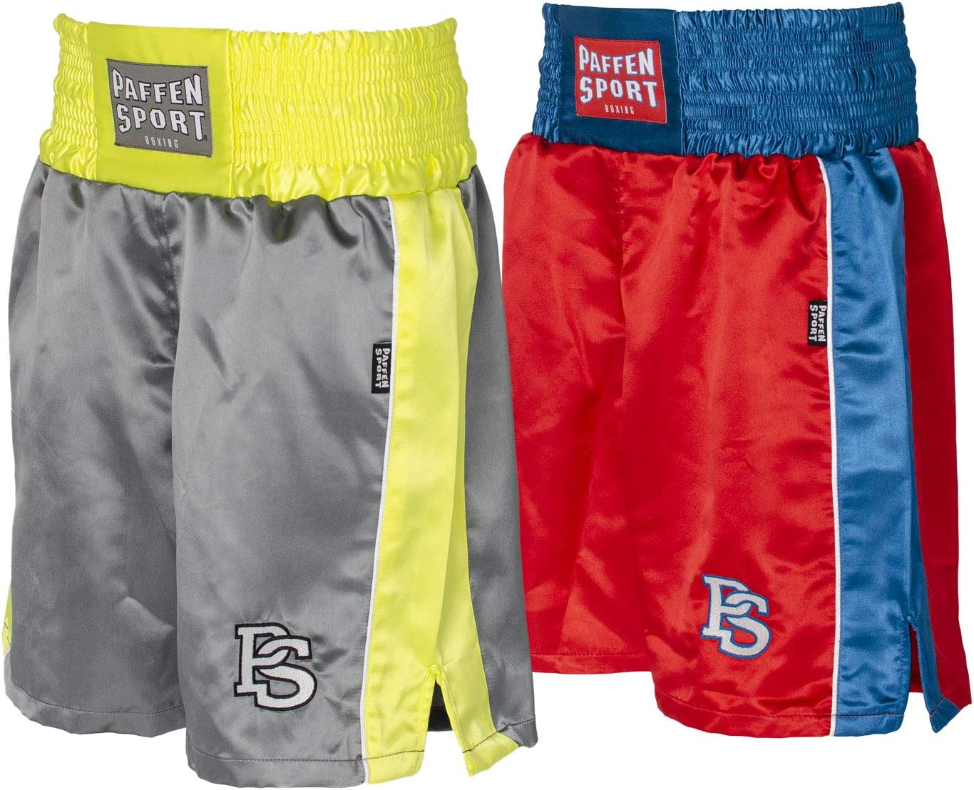 Inlefen Kinder Sanda Kleidung Jungen /& M/ädchen Erwachsene Boxen Set Boxing Shorts Muay Thai Kleidung Kampfsporttraining tragen Sportbekleidung