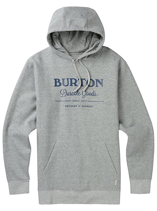 Burton Durable Goods - Sudadera para Mujer: Amazon.es: Deportes y aire libre