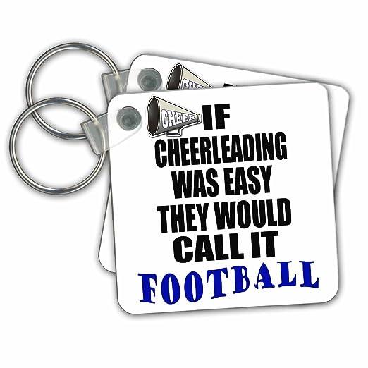 Cheerleading Quotes   Amazon Com Rinapiro Cheerleading Quotes If Cheerleading Was Easy