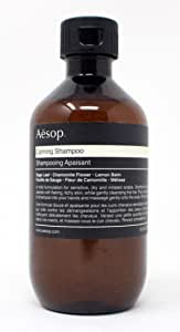 Calming Shampoo (For Dry, Itchy, Flaky Scalps) 200ml/6.8oz