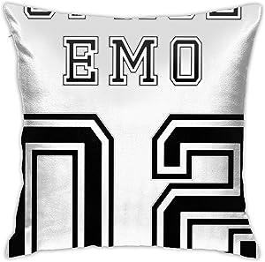 Anime & Voltron Keith Space Emo Throw Pillows, Pillowcases, Floor Pillowcases, Sofas, Cushion Covers, Car Cushion Backrest Covers