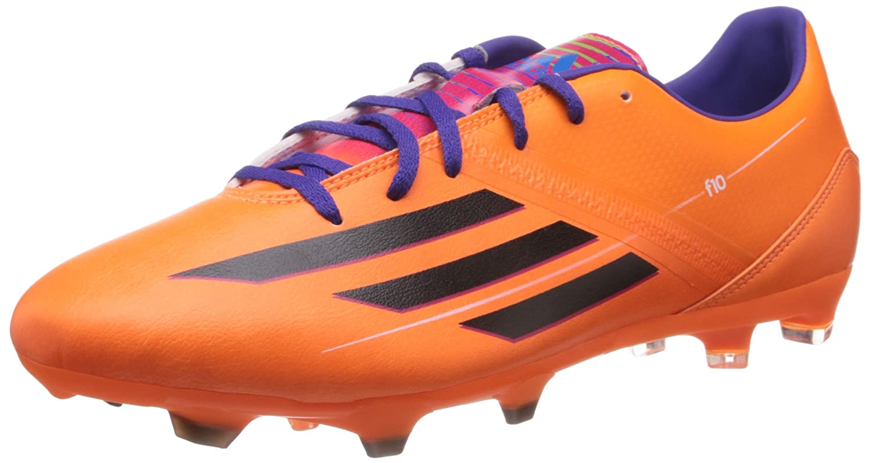 Adidas F10 Trx Fg - Sneaker per herren