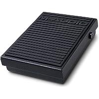M-Audio SP-1 - Pedal de sostenido universal para teclados electrónicos
