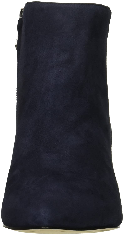 Sam Edelman Women's Kinzey Fashion Boot B07BR8JVPY Suede 5 B(M) US|Baltic Navy Suede B07BR8JVPY 207daa