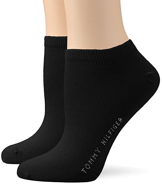 Limited Edition Online Womens Sneaker 2P Ankle Socks Tommy Hilfiger Wiki Sale Online Collections Cheap Online Original Online Outlet View KIw8h
