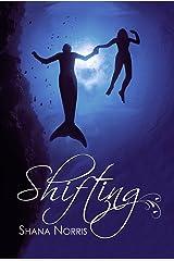 Shifting (Swans Landing) Kindle Edition