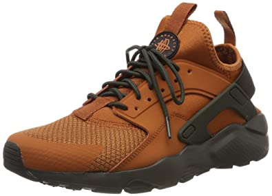 Homme Run Air Nike UltraChaussures De Fitness Huarache zVqUpGSM