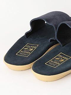 Strap Sandals 1431-499-7094: Navy