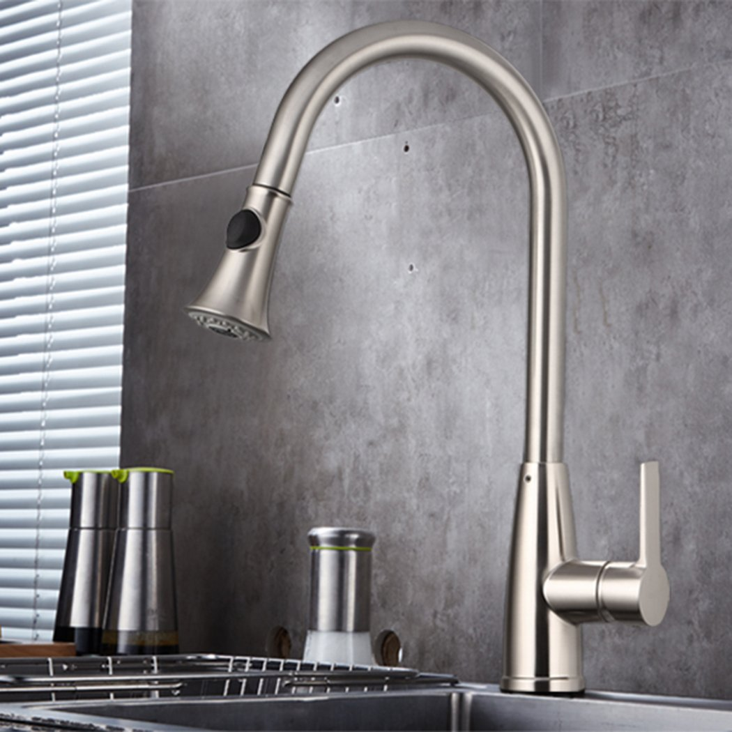 Best Rated in Bar Sink Faucets & Helpful Customer Reviews - Amazon.com