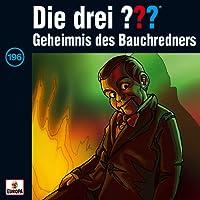196/Geheimnis des Bauchredners