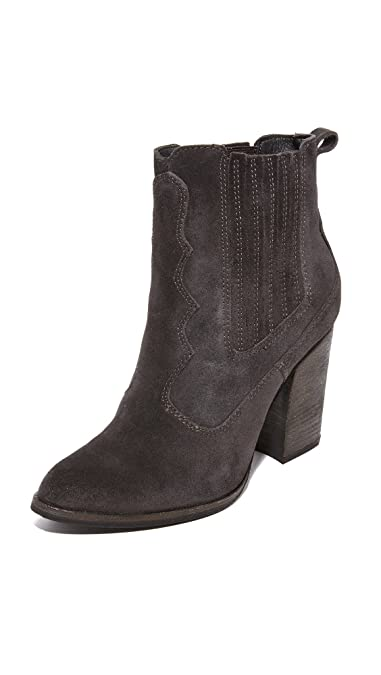 Women's Conway Booties
