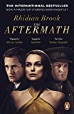 Aftermath: Film Tie-In, The