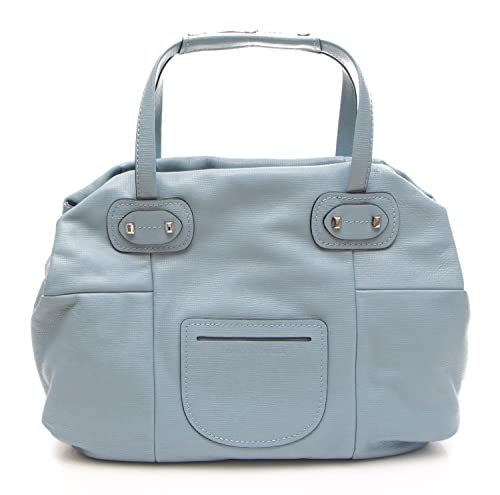 92b1b7337c Francesco Biasia Borsa Donna Venere Pelle Vit Acqua FB0470PV.769:  Amazon.it: Scarpe e borse