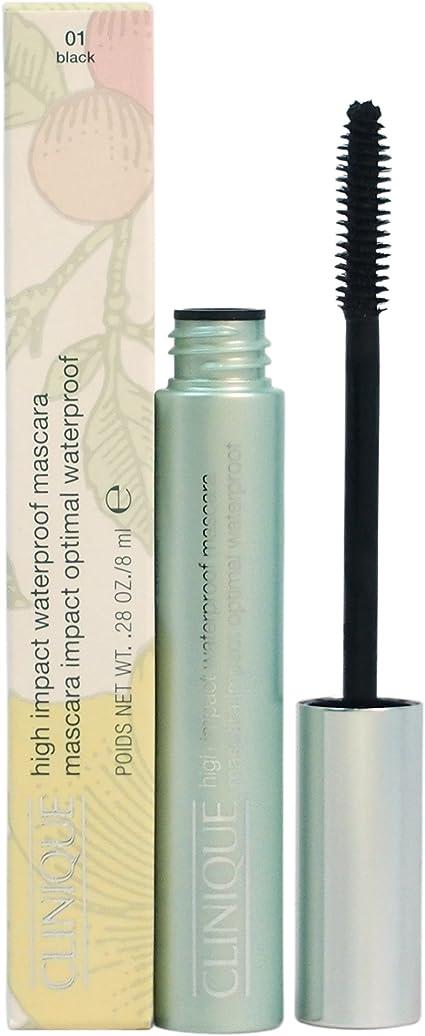 Clinique 55582 - Mascara de pestañas: Amazon.es: Belleza