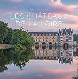 LES CHATEAUX DE LA LOIRE (BEAU LIVRE)