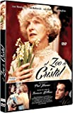The Glass Menagerie [ NON-USA FORMAT, PAL, Reg.0 Import - Spain ]