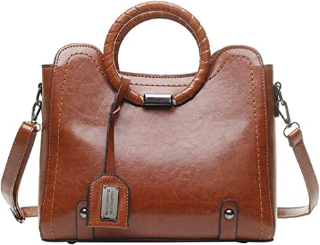 110-120cm Bag Adjustable Cross Body Shoulder Strap Replacement Leather DIY