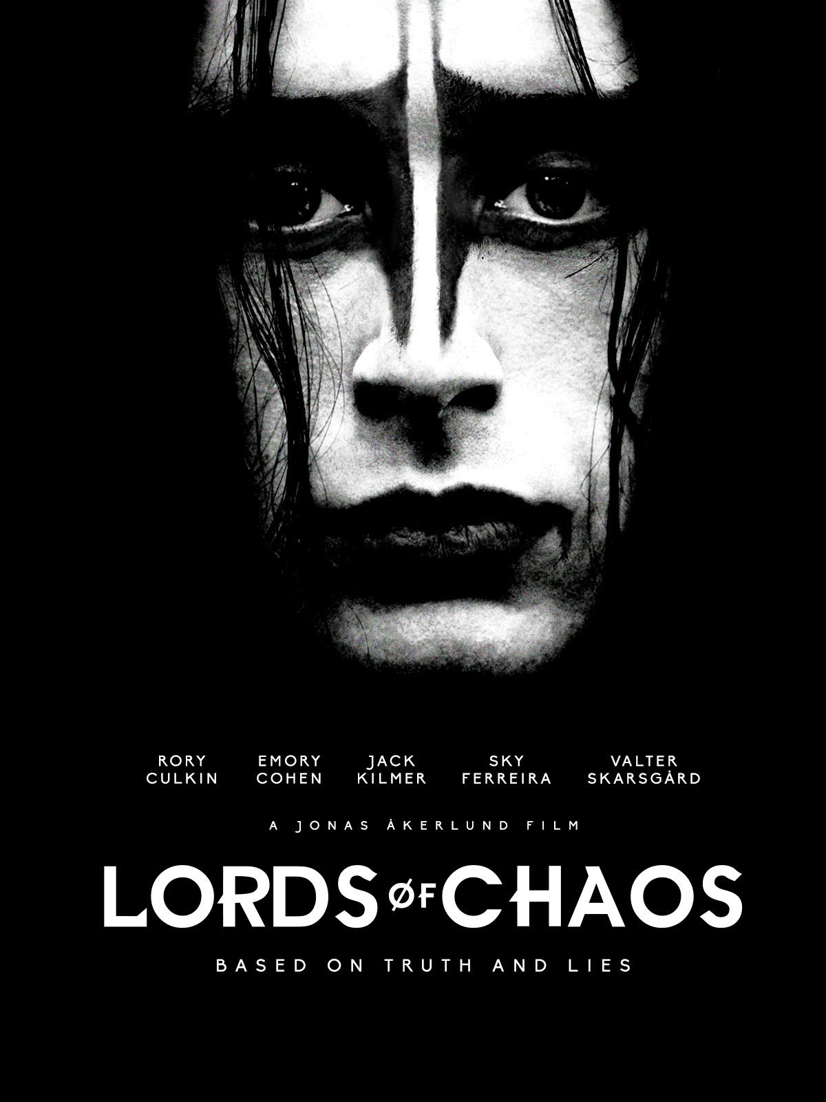 lords of chaos movie online free