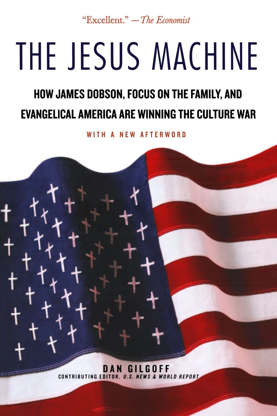 Night lights james dobson - The Jesus Machine How James Dobson Focus On The Family And Evangelical America Are Winning The Culture War Dan Gilgoff 9780312378448 Amazon Com Books