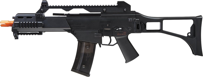 Elite Force HK Heckler & Koch G36 C AEG Automatic