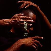 Ccclx (Vinyl)