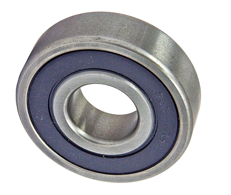 10 Bearing 6302-2RS 15x42x13 Sealed Ball Bearings VXB
