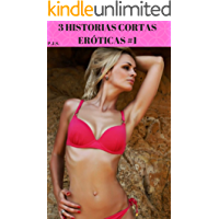 3 historias cortas eróticas #1