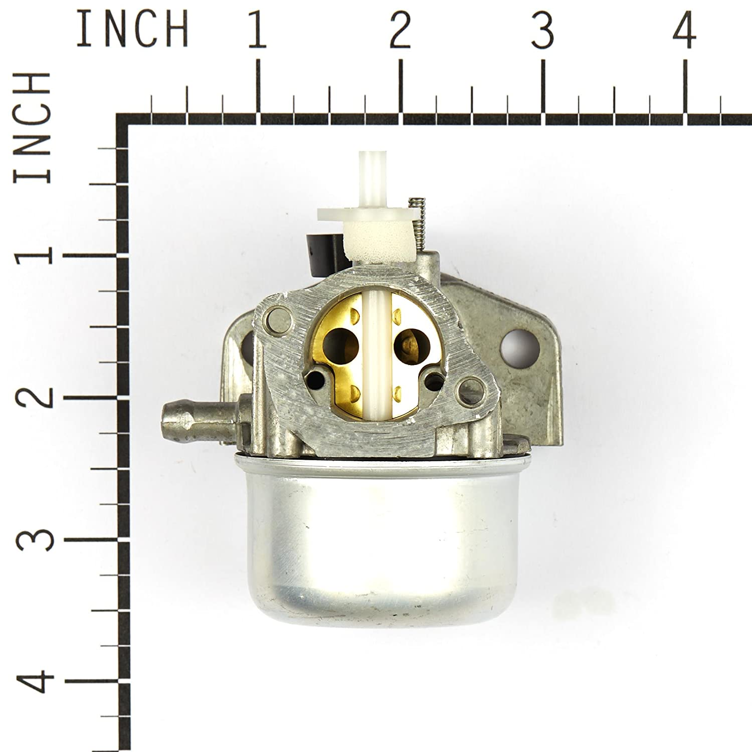 Briggs Stratton 799869 Carburetor Replaces 792253 26 Engine Diagram Lawn And Garden Tool Replacement Parts Outdoor
