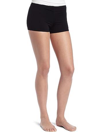 1bdc04b506 Women's Petite Activewear   Amazon.com