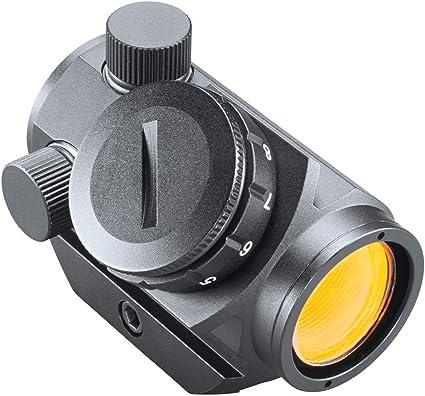 Bushnell 731303 product image 2