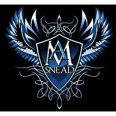A.M.  Snead