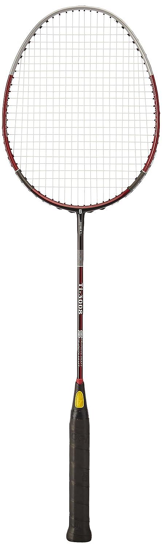 Genji Sports Badminton B004UIZGXY Badmintonschlger Gesunder Rhythmus