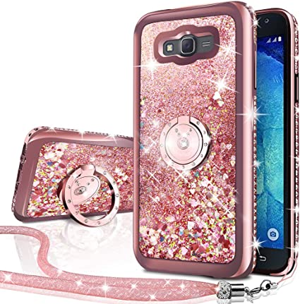 Galaxy Grand Prime - Samsung - Phone Cases
