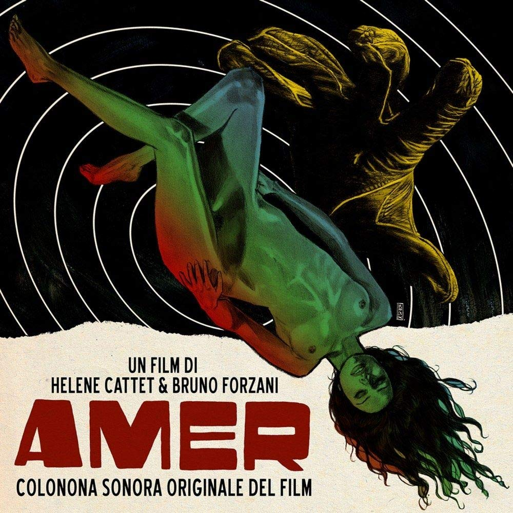 Amer Original Opening large release sale Motion price Picture Soundtrack
