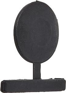 Samsung Vane-Check Drain Dmt800 DD66-00045A