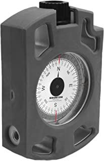 product image for Brunton All Scales Omni-Sight Sighting Compass