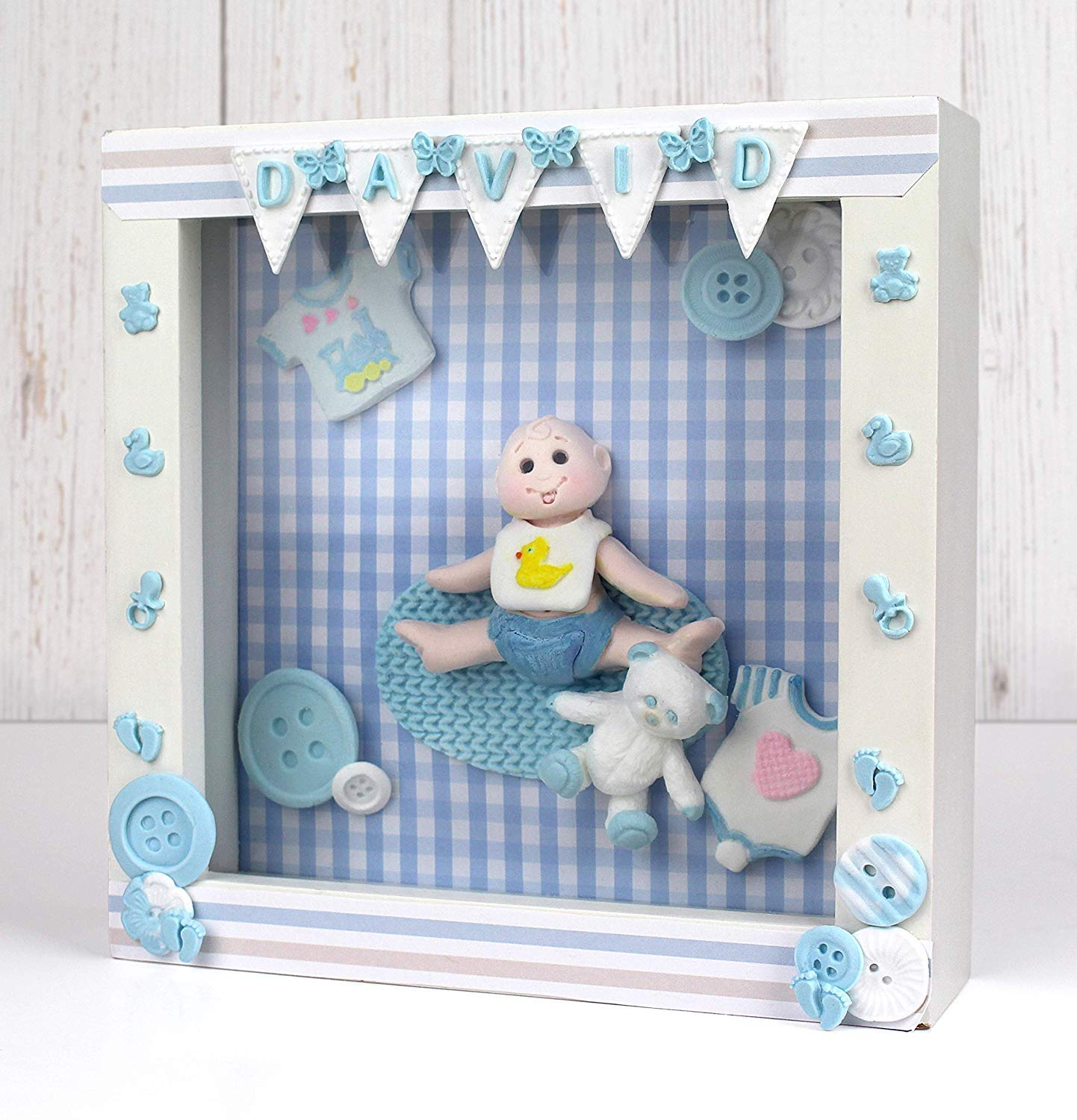 Sugarcraft and Candies Cupcakes Baby Teddy Bear Mold Cake Decorating