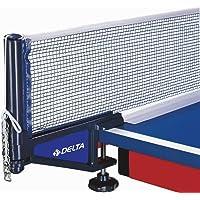 Delta Ds 104 File Demir Seti, Unisex, Mavi, Tek Beden