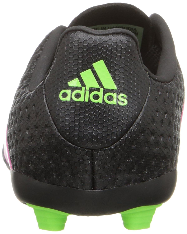 Adidas OriginalsACE 16.4 FxG J - K - Ace Fußballschuh, 16,4, Diverse Untergründe, Fußballschuh, Ace J - Kinder Unisex-Kinder Herren 95078c