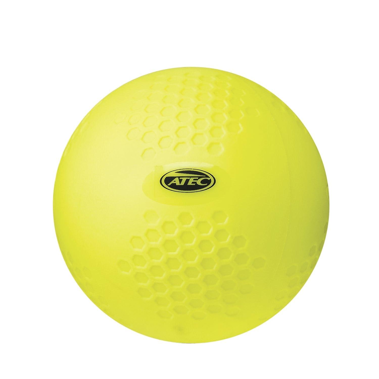 KOPPELSTANGE HI PRO POWER Weighted Vlies Baseball Wilson - ATEC Warehouse WTATBW02B4
