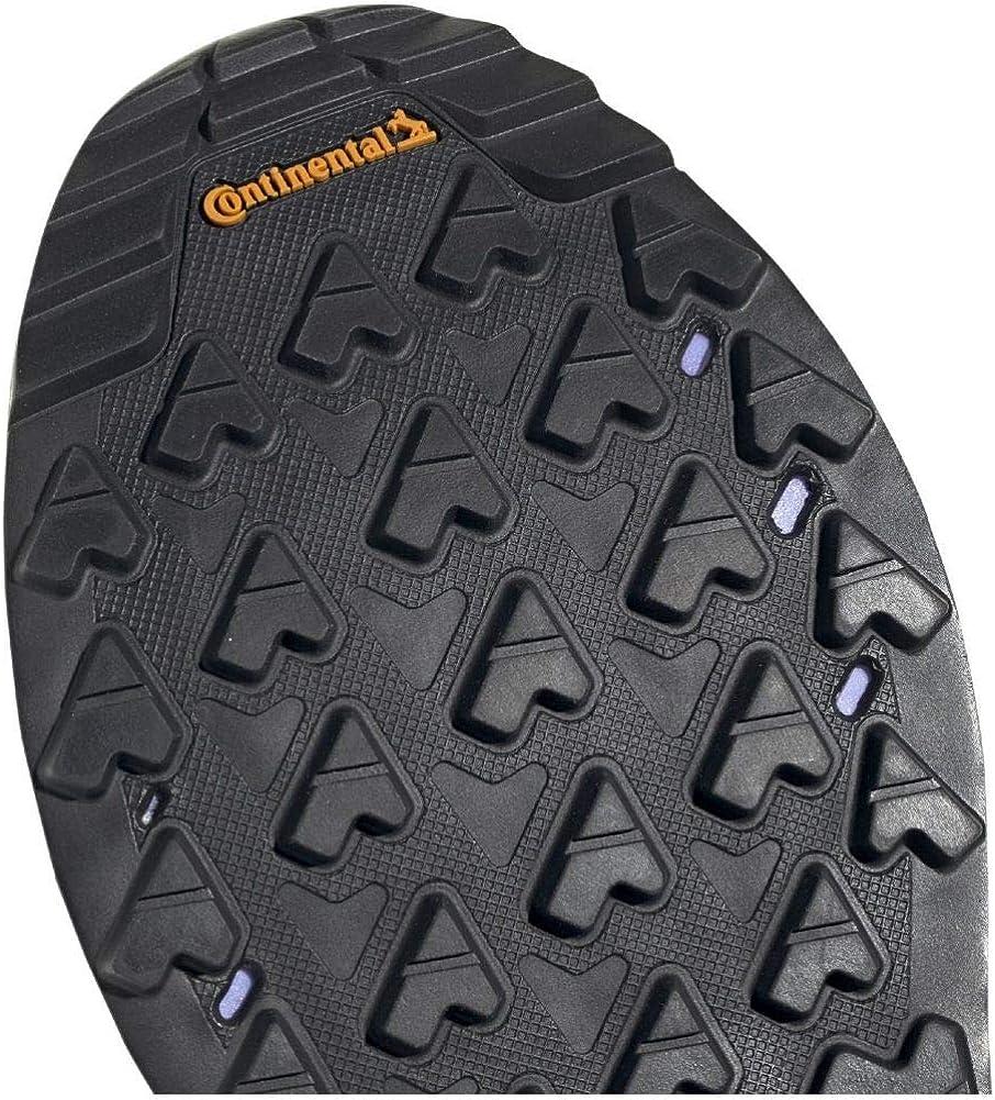adidas Mens Terrex Free Hiker Hiking Boot